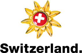 Appenzeller Bier - The official beer partner of Switzerland Tourism
